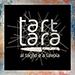 Tartara Treviso Logo